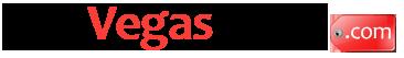 JustVegasDeals(notag)