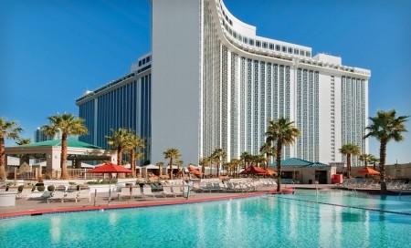 Westgate Las Vegas Resort & Casino - Celebrity Radio By ...  Lvh Las Vegas