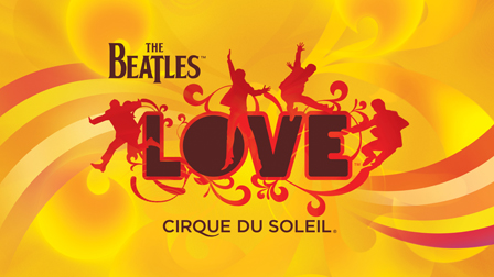 Up To 15% Discount For Groups Of 12 Or More. Shop and save more with this Cirque du Soleil promotional codes for September Up to 15% discount for groups of 12 or more @ Cirque du Soleil.