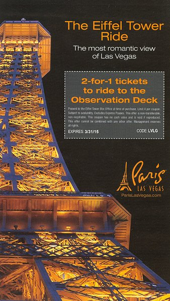 eiffel-tower-las-vegas-coupon-2014