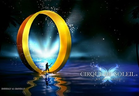 O-cirque