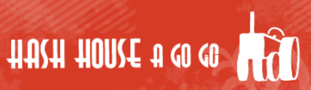 Hash House A Go Go Coupon At The Linq Free Dinner Just Vegas Deals