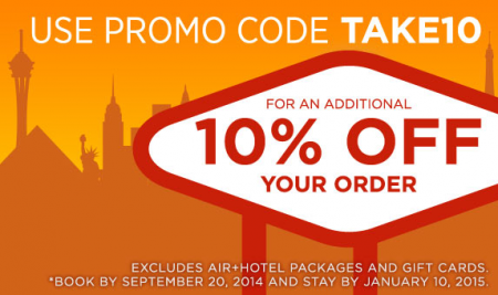 imriocora.ml Promo Codes All Active imriocora.ml Coupons & Promo Codes - Up To 10% off in December If you want to book a Las Vegas hotel room at some of the best rates around, you should head on over to imriocora.ml4/5(1).