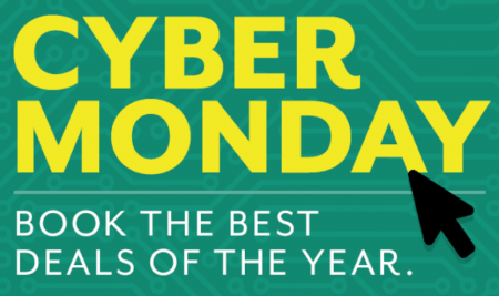 vegas-com-cyber-monday