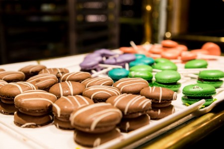 top-vegas-best-buffets-desserts