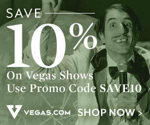 vegas-com-save10