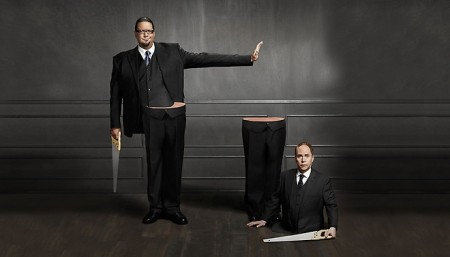 penn-teller-discount-tickets