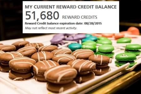 social-rewards