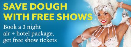 vegas-com-free-shows