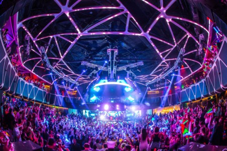 mgm-grand-hakkasan-deal