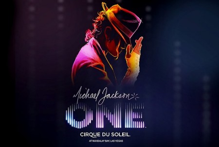 Michael Jackson One Cirque du Soleil Promo Codes and Discounts Save time and money with these Michael Jackson One by Cirque du Soleil discount promotion codes, coupons, and offers. Find the most popular Michael Jackson One promotion codes to save you the most money.