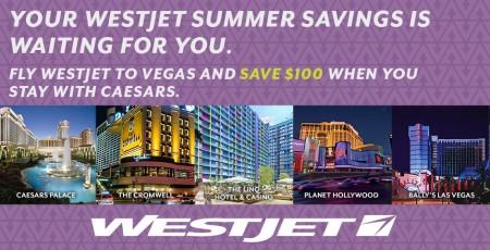 westjet-caesars-promo