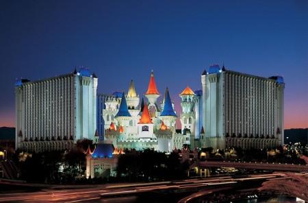 excalibur-hotel-deal
