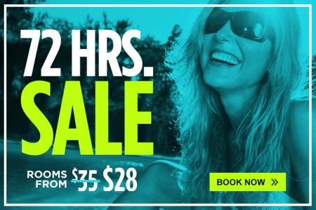 caesars-72-hour-sale