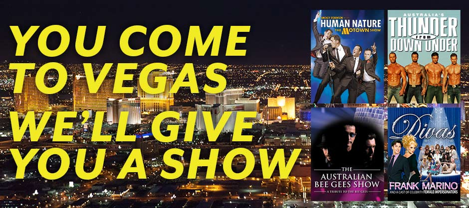 vegas-come-free-show-package