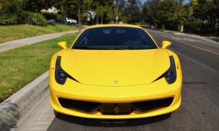 Car Rental Discounts For Fort Lauderdale