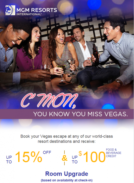 mgm-hotel-deals