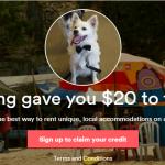 airbnb-promo-1