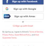 airbnb-promo-2