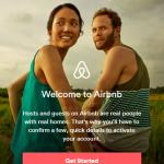 airbnb-promo-4