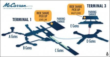 ride-share-pickup