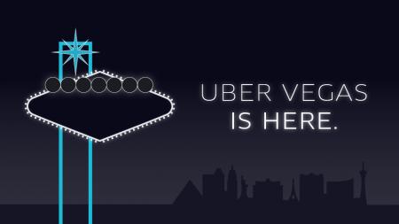 uber-las-vegas-promo-code