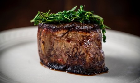 DeSimone's Steakhouse