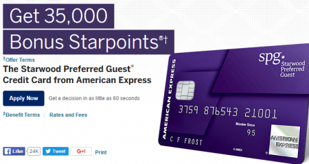 spg-amex-offer