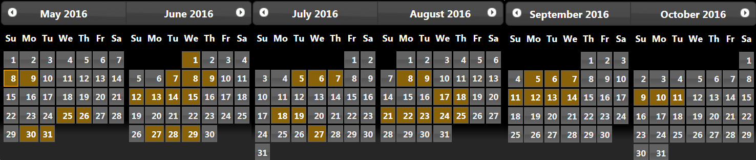 luxor-calendar