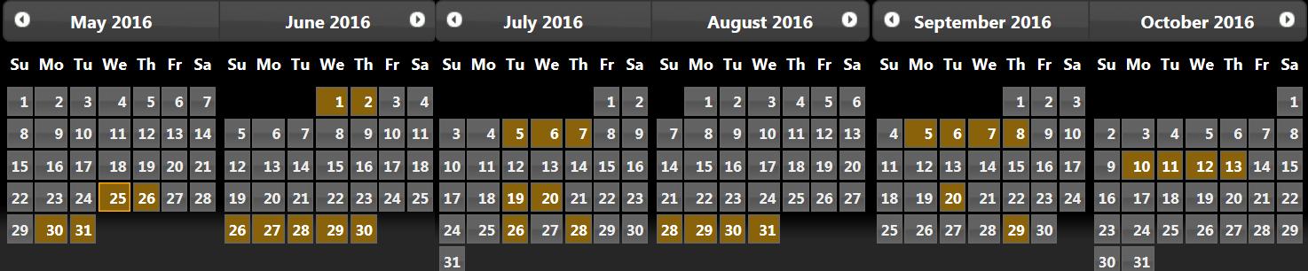 monte-carlo-calendar