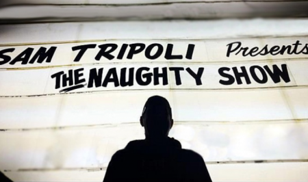 the-naughty-show