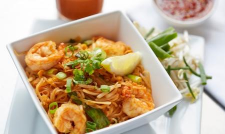 galanga-thai-eatery
