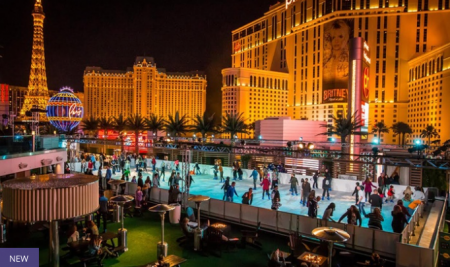 the-ice-rink-at-the-cosmopolitan-of-las-vegas