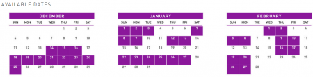 cosmopolitan-black-friday-dates