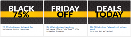 expedia-black-friday