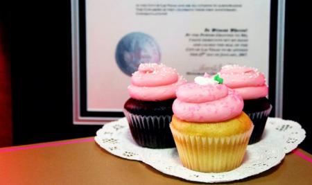 the-cupcakery