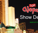 Las Vegas: Top Show Deals, Promos & Coupons