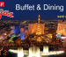 Las Vegas: Top Buffet & Dining Deals